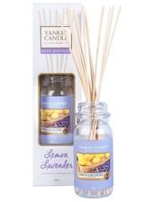 Yankee Candle Reed Diffuser Lemon Lavender 240 ml