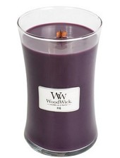 Woodwick Large Fig