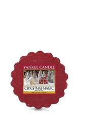 Yankee Candle Christmas Magic Tart