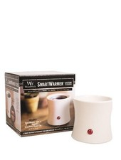 Woodwick Smart Warmer