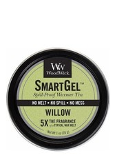 Woodwick Smart Gel Willow