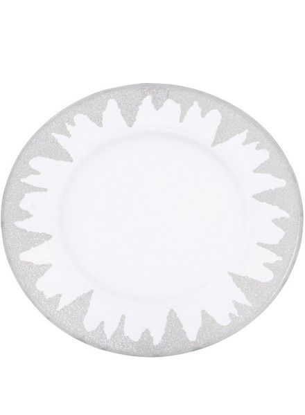 Yankee Candle Yankee Candle Icicles Small Shade and Tray