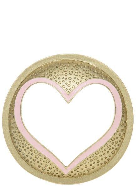 Yankee Candle Illuma lid Pastel Romance