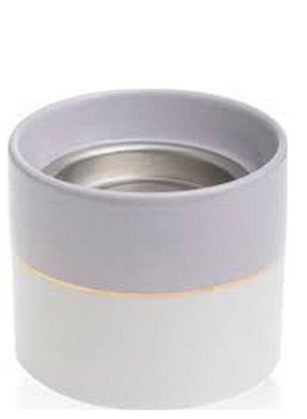 Yankee Candle Yankee Candle Scenterpiece Melt Cup Warmer Simply Pastel
