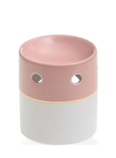 Yankee Candle Yankee Candle Tart Warmer Simply Pastel