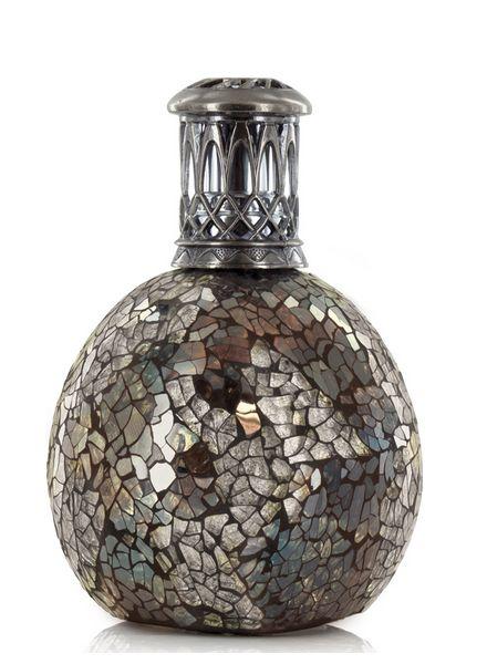 Ashleigh & Burwood Geurlamp Ashleigh & Burwood Metallic Ore