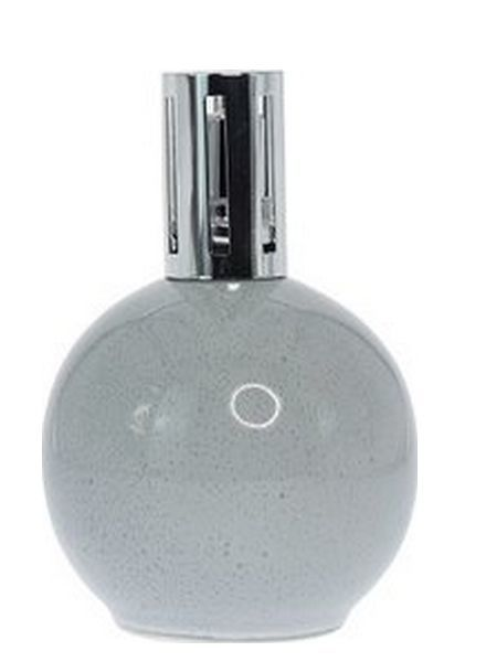 Ashleigh & Burwood Geurlamp Ashleigh & Burwood Grey Speckle