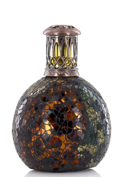 Ashleigh & Burwood Geurlamp Ashleigh & Burwood Scorched Earth