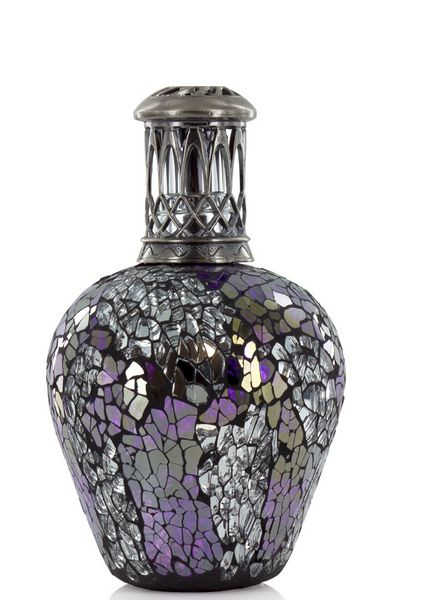 Ashleigh & Burwood Geurlamp Ashleigh & Burwood Glam Rock