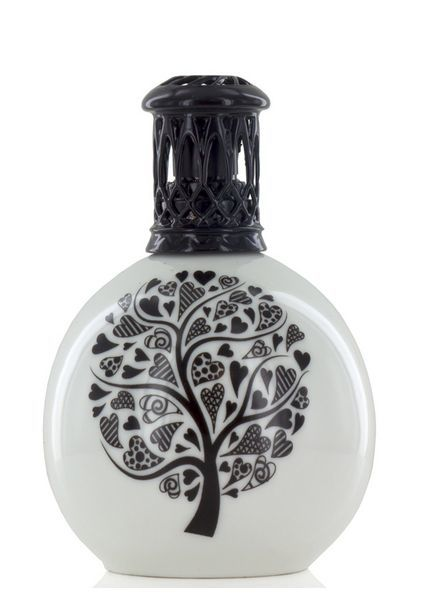 Ashleigh & Burwood Geurlamp Ashleigh & Burwood Tree Of Love