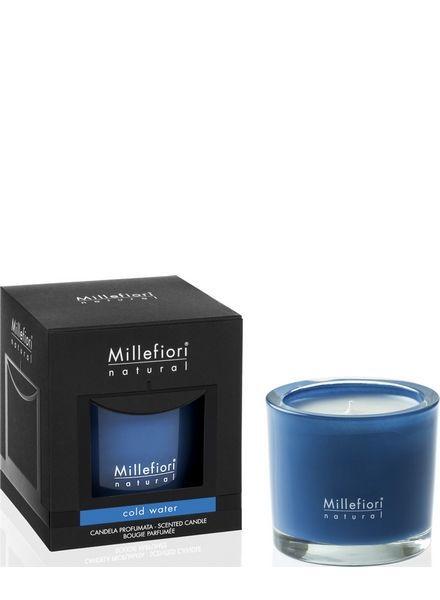 Millefiori Milano  Millefiori Cold Water