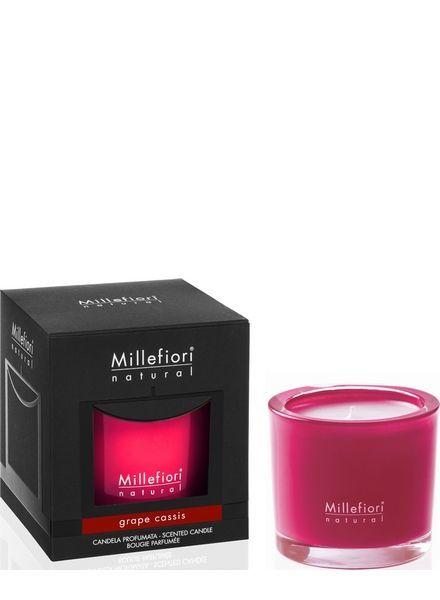 Millefiori Milano  Millefiori Grape Cassis