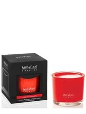 Millefiori Milano  Millefiori Mela & Cannella