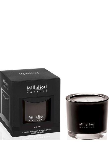 Millefiori Milano  Millefiori Nero