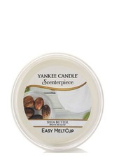 Yankee Candle Shea Butter Melt Cup
