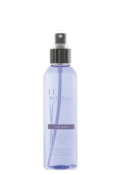 Millefiori Milano  Millefiori Milano Cold Water Room Spray