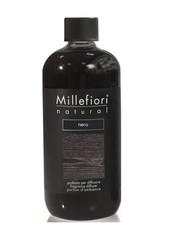 Millefiori Milano  Millefiori Nero Navulling 500ml