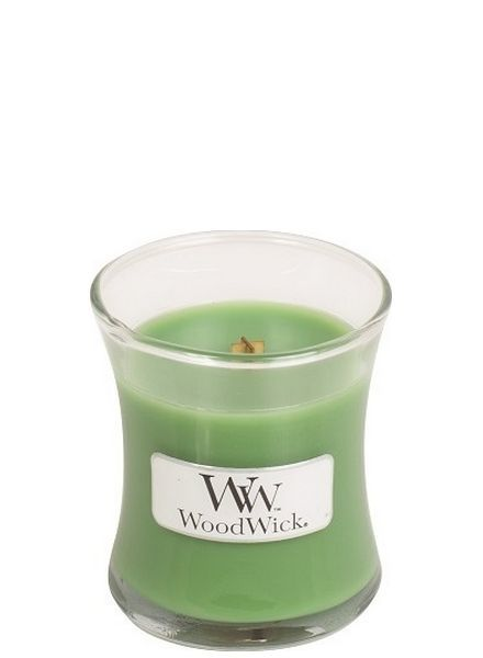 Woodwick Mini Palm Leaf