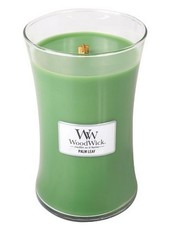 Woodwick Large Palm Leaf