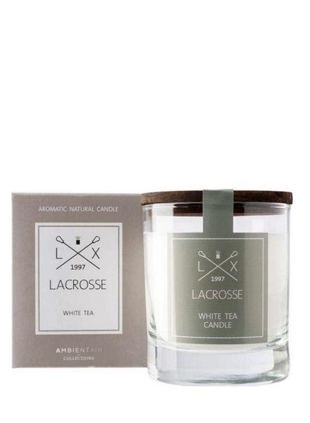 Lacrosse Lacrosse White Tea