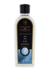 Ashleigh & Burwood Geurlamp Olie Ashleigh & Burwood Ice Spa 500 ml