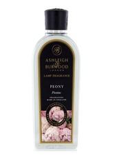Ashleigh & Burwood Geurlamp Olie Ashleigh & Burwood Peony 500 ml