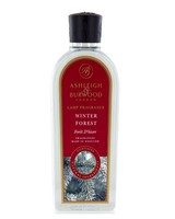 Ashleigh & Burwood Geurlamp Olie Ashleigh & Burwood Winter Forest 500 ml
