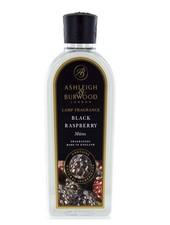 Ashleigh & Burwood Geurlamp Olie Ashleigh & Burwood Black Raspberry 500 ml