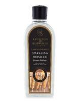 Ashleigh & Burwood Geurlamp Olie Ashleigh & Burwood Sparkling Prosecco 500 ml
