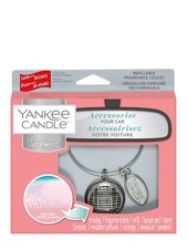 Yankee Candle Charming Scents Linear Pink Sands