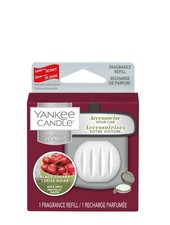 Yankee Candle Charming Scents Refill Black Cherry