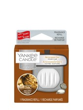 Yankee Candle Charming Scents Refill Sparkling Cinnamon