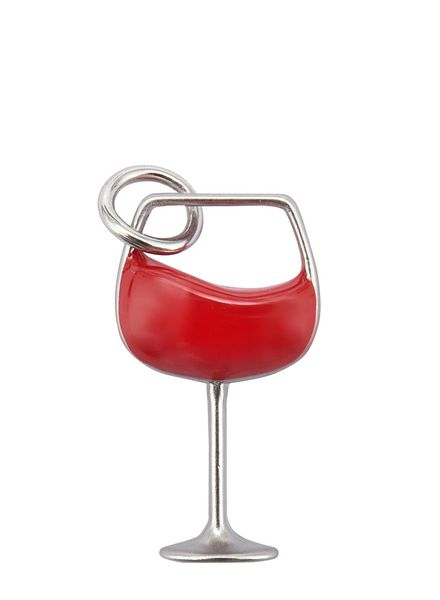 Yankee Candle Yankee Candle Charming Scents Core Charm Wine Glass