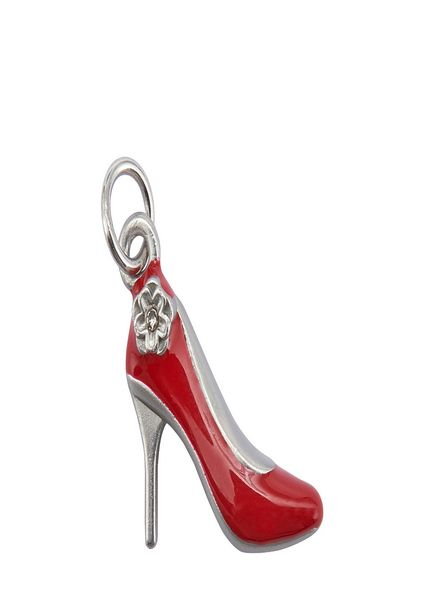 Yankee Candle Yankee Candle Charming Scents Core Charm High Heel