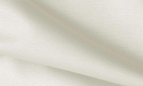 Ashleigh & Burwood Soft Cotton