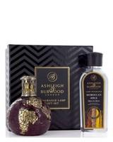 Ashleigh & Burwood Geurlamp Dragon's Eye Giftset