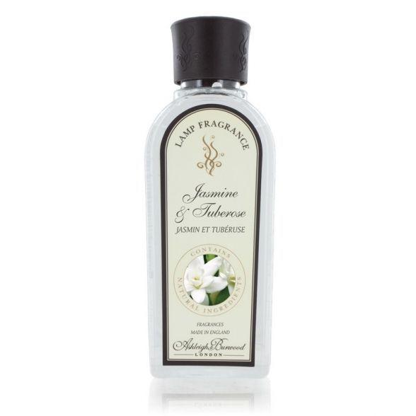 Ashleigh & Burwood Geurlamp Ashleigh & Burwood Pearlescense Giftset