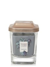 Yankee Candle Dark Berries Elevation Small Geurkaars