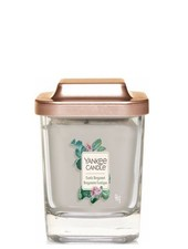 Yankee Candle Exotic Bergamot Elevation Small Geurkaars