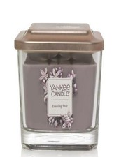 Yankee Candle Evening Star Elevation Medium Geurkaars