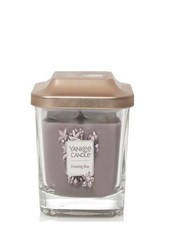 Yankee Candle Evening Star Elevation Small Geurkaars