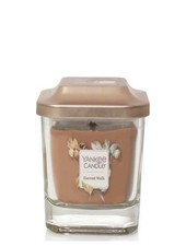 Yankee Candle Harvest Walk Elevation Small Geurkaars
