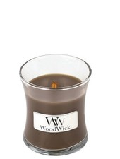 Woodwick Mini Amber & Incense