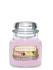 Yankee Candle Floral Candy Small Jar
