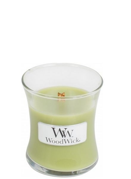 Woodwick Mini Fern