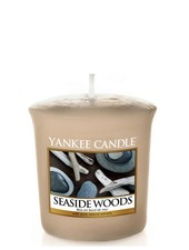 Yankee Candle Seaside Woods Votive