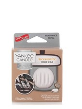 Yankee Candle Seaside Woods Car Charming Scents Refill