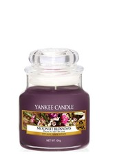 Yankee Candle Moonlit Blossoms Small Jar