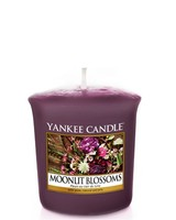 Yankee Candle Moonlit Blossoms Votive