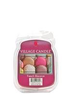 Village Candle French Macaron Wax Melt